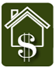 We provide tax services for home-based, direct sales entities, and all individual returns.